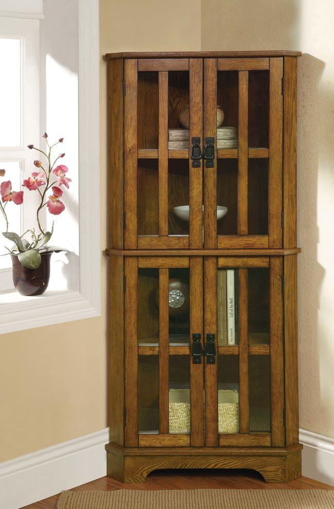 Open in new window(cs950185)