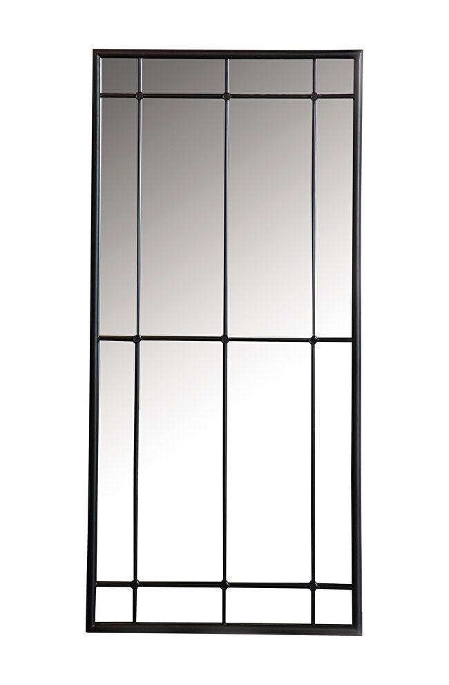 Open in new window(cs962913)
