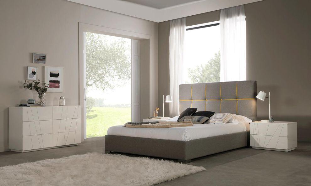 Open in new window(es-veronica)