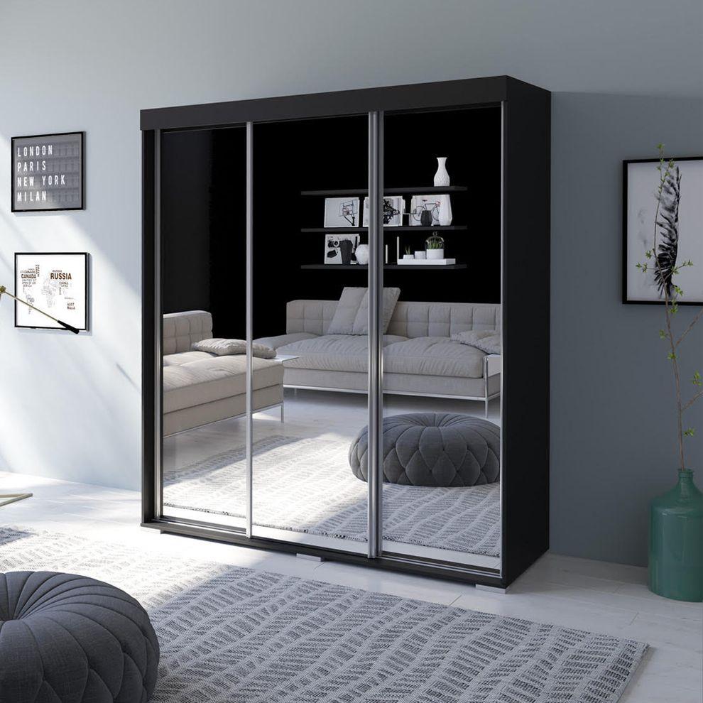 Open in new window(mb-aria)