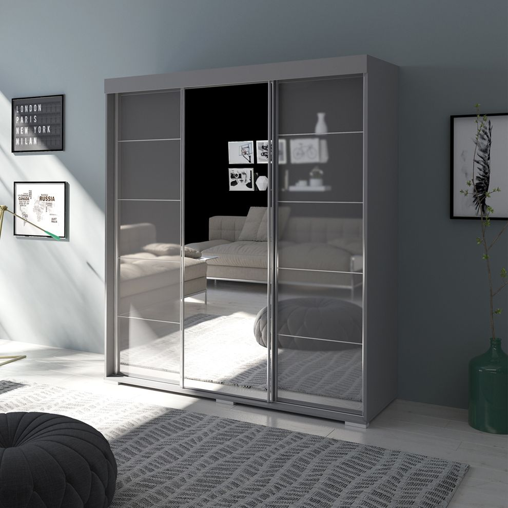 Open in new window(mb-ariag2)