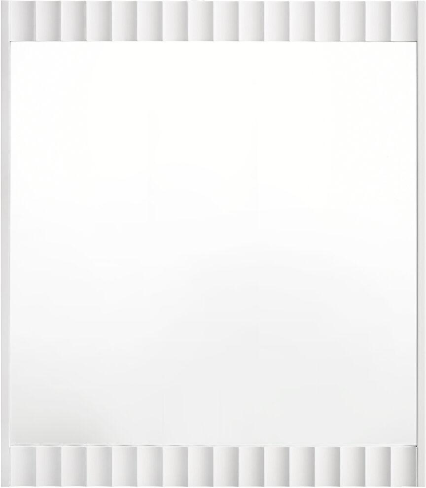 Open in new window(md-802white-m)