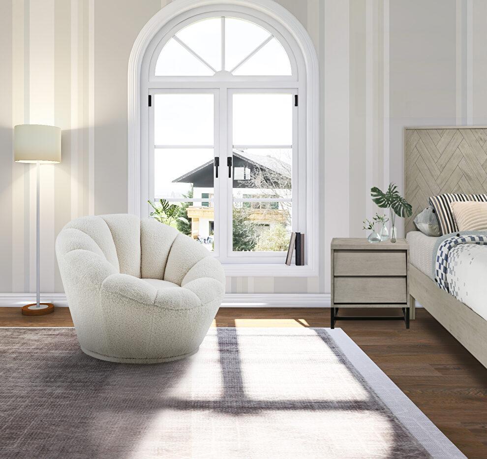 Open in new window(md514)