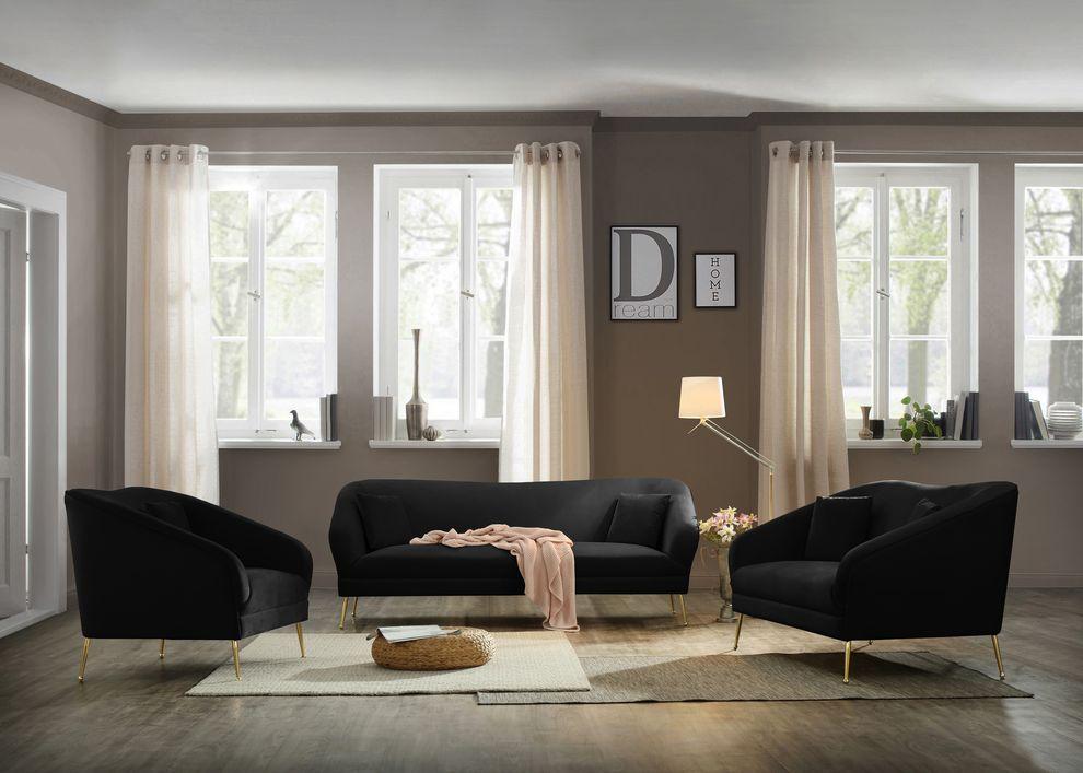 Open in new window(md658)