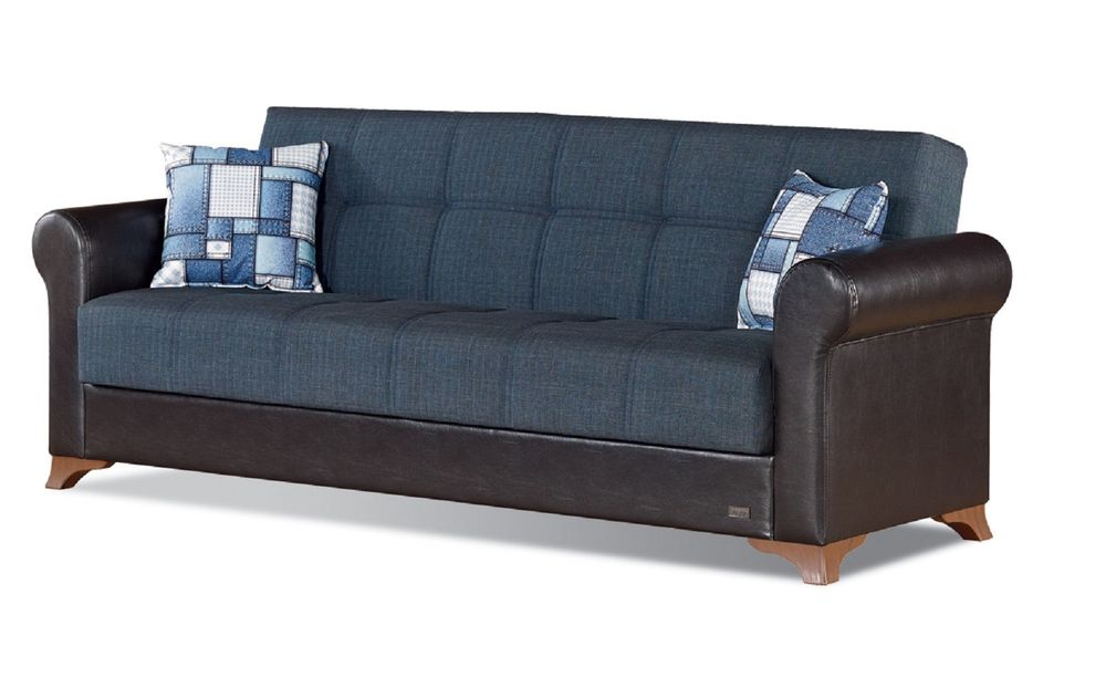 Open in new window(me-hudson)