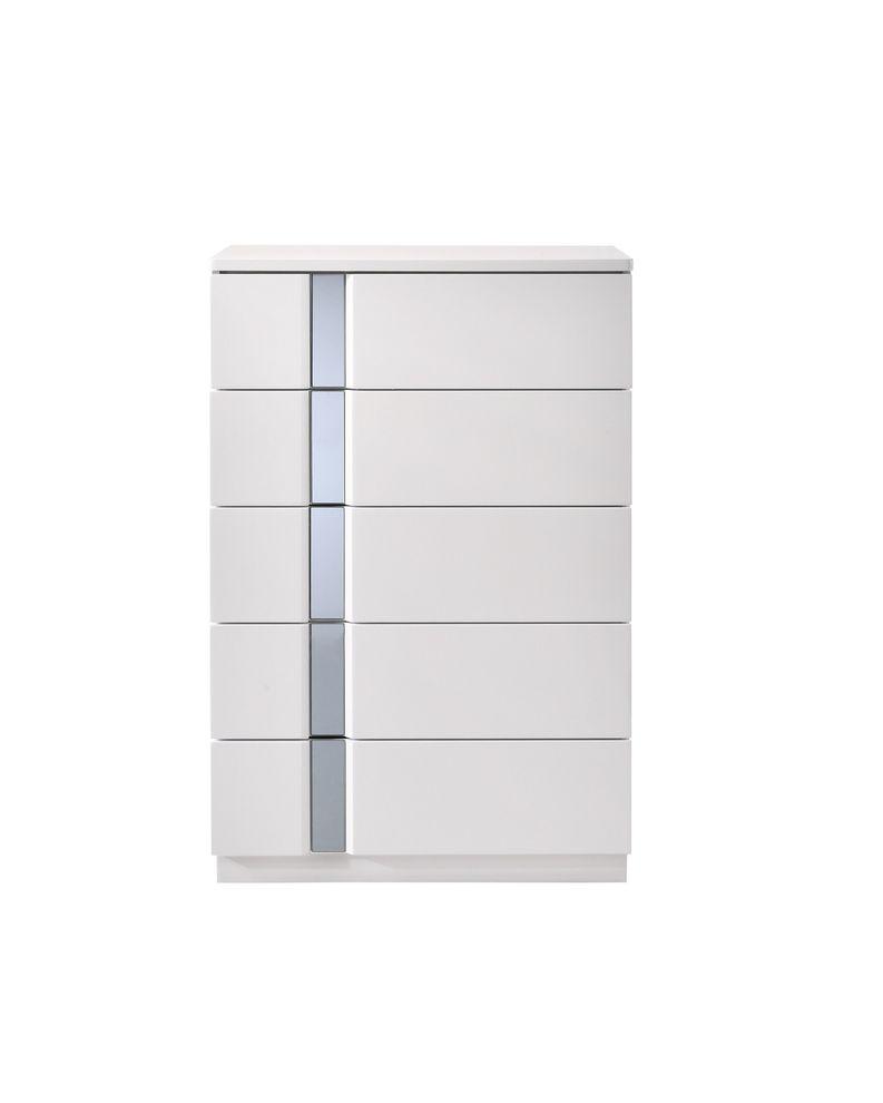 Open in new window(palermo-che)