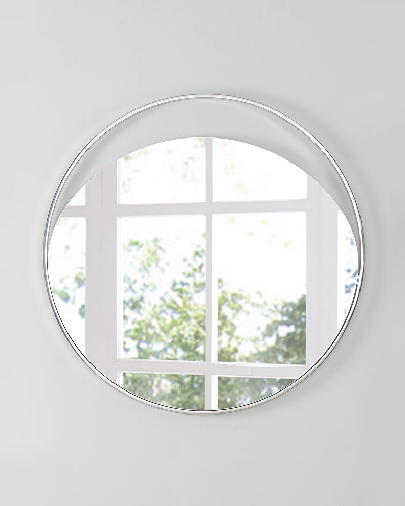 Open in new window(wh-mr1440l-wht)