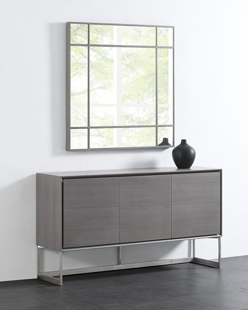 Open in new window(wh-sb1404-gry)