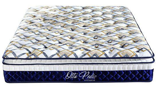 Stylish contemporary mattress