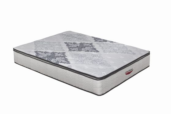 11-inch pillowtop king size mattress