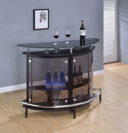 Gloss Bar Table