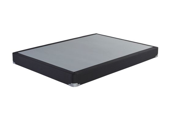 Foundation for the mattress, 5 inches