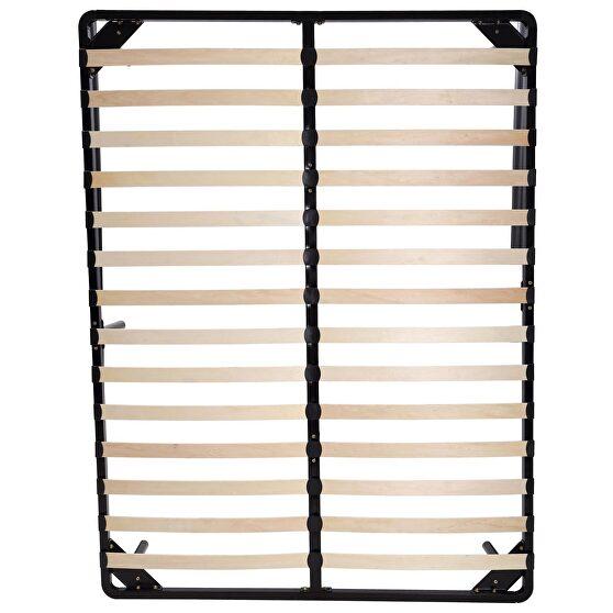 Generic platform / bed frame full size