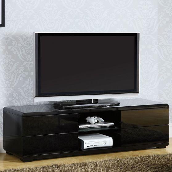 Main fa-cm5530bk-tv images