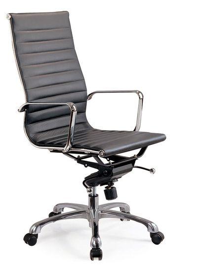 High Back modern office chair