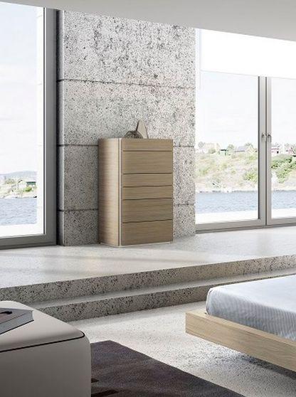 European design modern chest