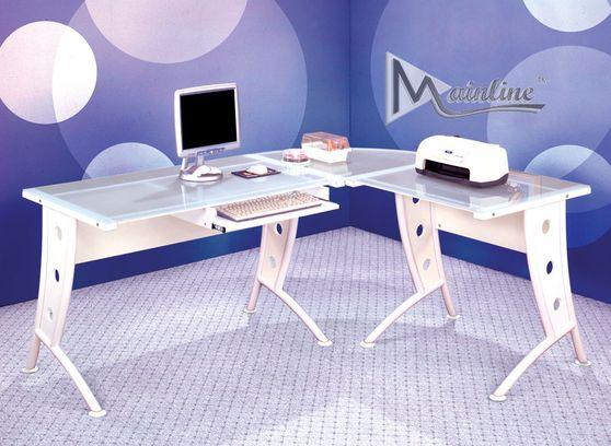 Main ma6038w images