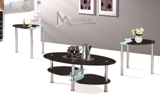 Main ml62030 images