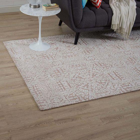 Contemporary moroccan area rug 8x10