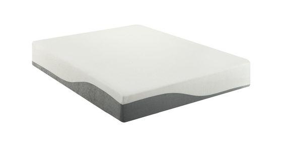 12-inch Memory Foam Mattress in queen size