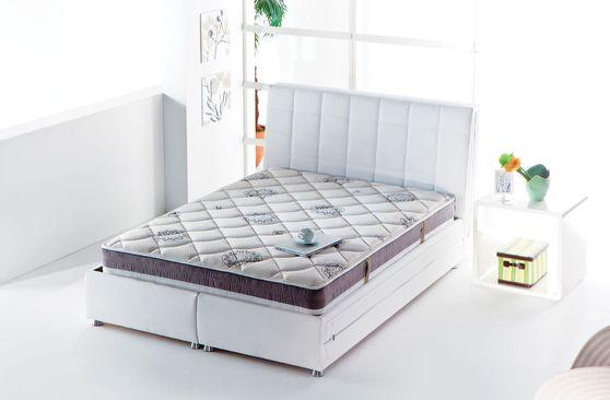 9-inch firm mattress in queen size