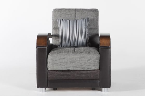 Loft Wheatgrass Chair Eei 2050 Whe Modway Furniture Chairs