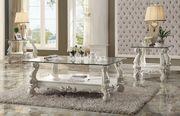 Versailles (White)