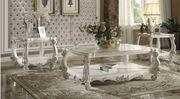 Versailles (Bone White)