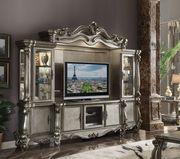 Versailles (Platinum)