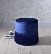 Clivia (Blue)