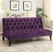 Larissa (Purple)