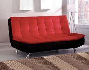 Malibu (Red&Black)