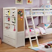 fa-cm-bk266wh-tt-bed picture 1