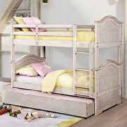 fa-cm-bk635wh-tt-bed picture 1