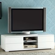 fa-cm5530wh-tv picture 1
