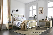 fa-cm7502ivq picture 1