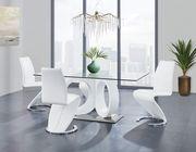 G9002 (White)