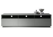 JM023 (Gray)