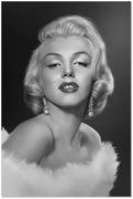 Marylin Monroe II