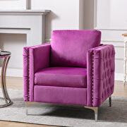 W169 (Purple)