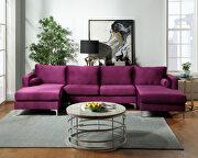 L191 (Purple)
