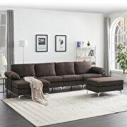L365 (Brown)