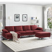 L365 (Red)