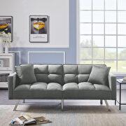 W376 (Gray)