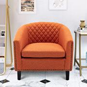 W696 (Orange)
