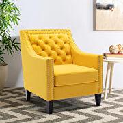 W468 (Yellow)