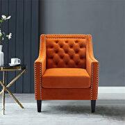 W468 (Orange)