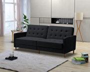 W770 (Black)
