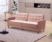 W770 (Pink)