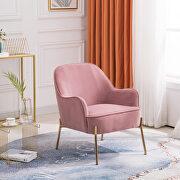 W819 (Pink)